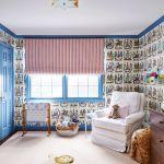17 Cute Baby Nursery Storage Ideas And Organization Tips