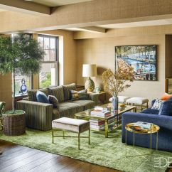 Small Living Room Ideas Green Better Homes And Gardens Paint Colors 13 Decor Inspiration For