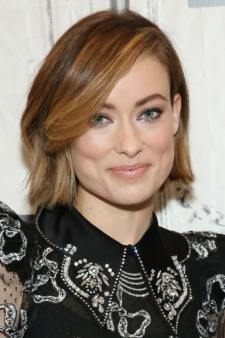 Short Hairstyle: Short Hairstyles For Square Face. Desktop Short Hairstyles For Square Face Laptop Hd Pics The Best Face Shapes