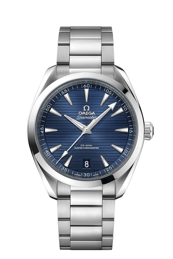 best men's watches 2020 omega