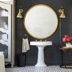 20 Best Bathroom Paint Colors Popular Ideas For Bathroom
