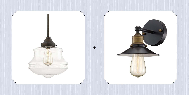 16 best online lighting stores best