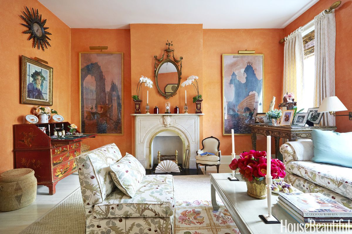 best living room wall colors european rooms 25 color ideas top paint for