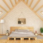 10 Best Pallet Beds Diy Bed Pallet Frames