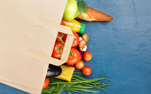 9 Best Grocery Delivery Services 2020 Online Grocery