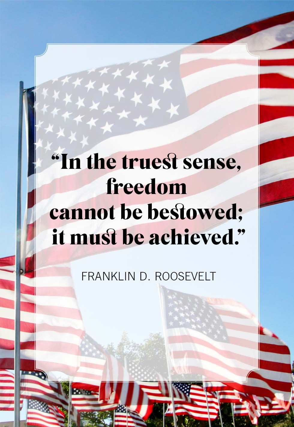 Quotations About Patriotism : quotations, about, patriotism, Patriotic, Quotes, Inspirational, Sayings, About, America