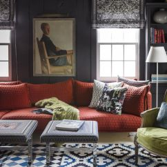 Small Living Room Paint Ideas Bob Furniture 31 Stylish Family Design Easy Decorating Tips For Colors