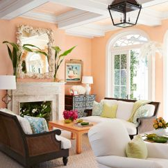 Living Room Colors Aqua 25 Best Color Ideas Top Paint For Rooms