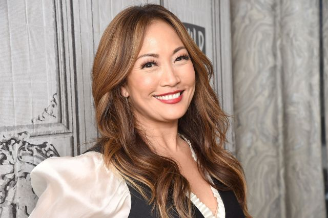 carrie ann inaba opens up about multiple autoimmune diseases