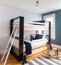 teen bedroom diagram [ 1743 x 2100 Pixel ]