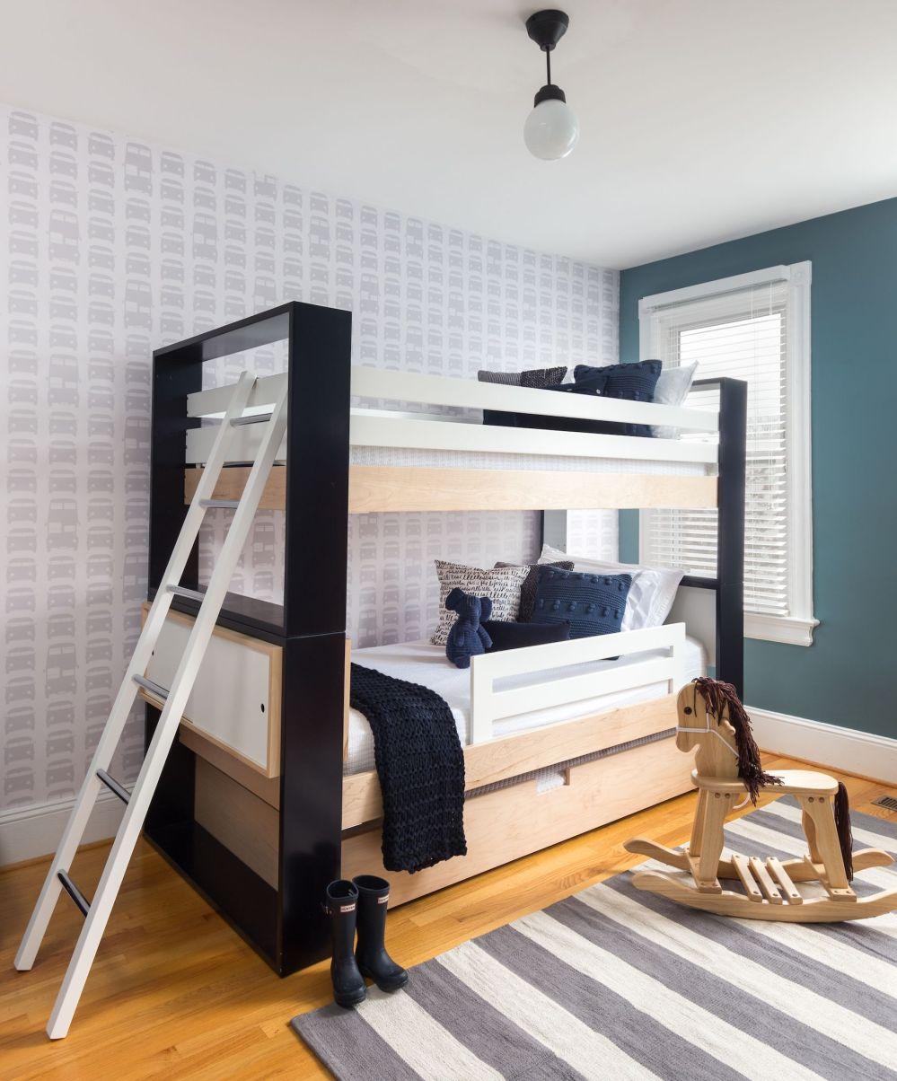 medium resolution of teen bedroom diagram
