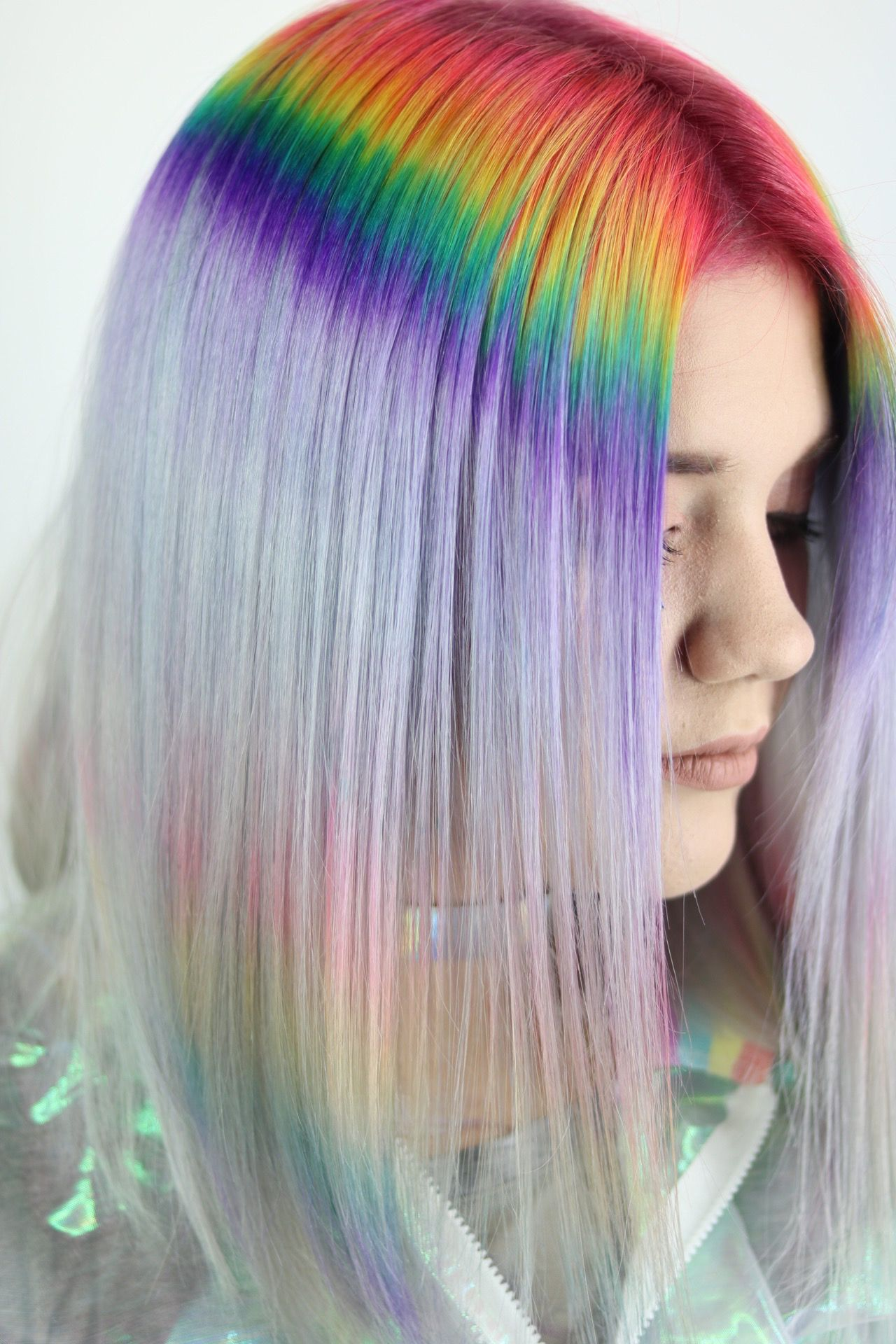 prism roots prettiest
