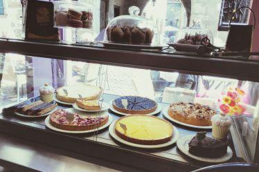 pies cakes diabetes