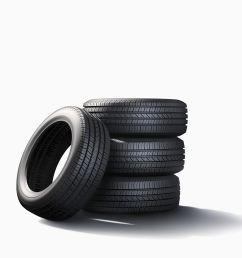 diagram of hankook tire [ 4650 x 3712 Pixel ]