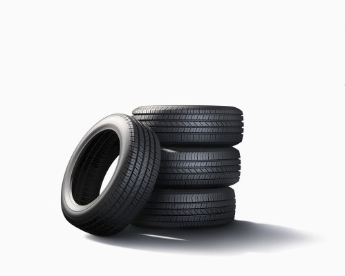 small resolution of diagram of hankook tire
