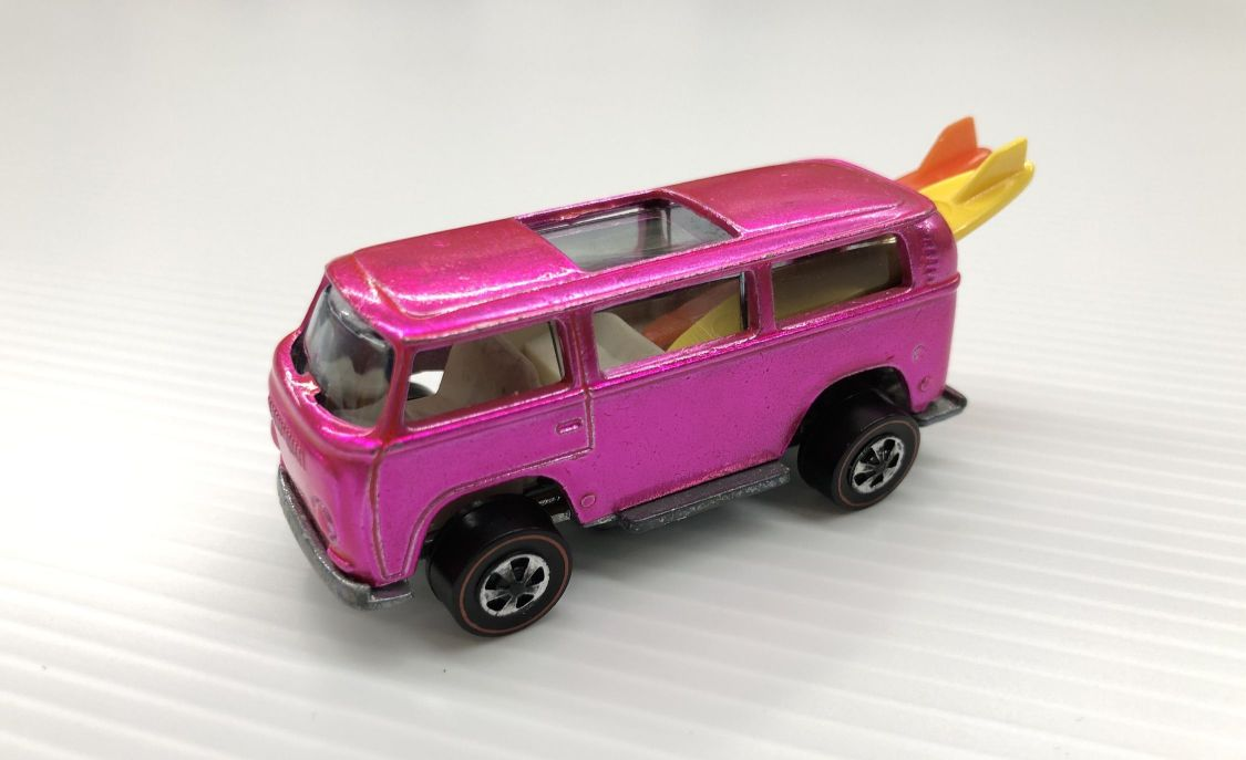 hot-wheels-rear-load-beach-bomb-worth