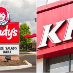 Why So Many Fast Food Logos Are Red And Yellow