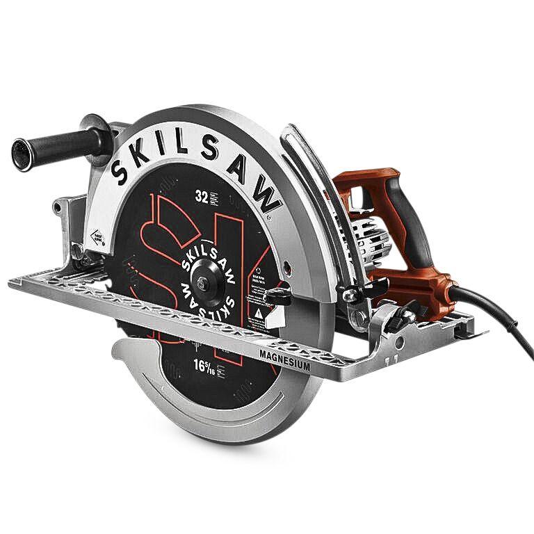 Skilsaw Model 77 Type 16