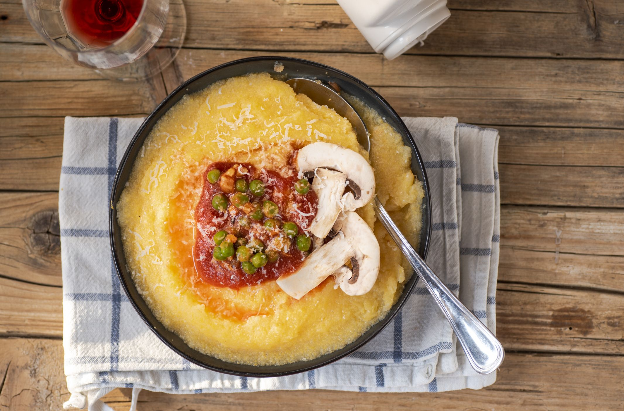 20 best microwave recipes meals and