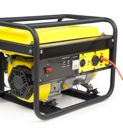 home generator 101 how to use a generator safely and effectively [ 5616 x 3744 Pixel ]