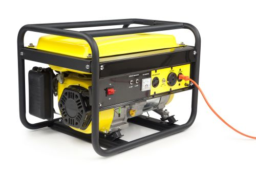 small resolution of home generator 101 how to use a generator safely and effectively