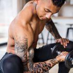 40 Best Tattoos For Men 2021 Cool Tattoo Ideas