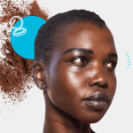 10 Best Powder Foundations Of 2020 Foundation Powders For Oily Skin