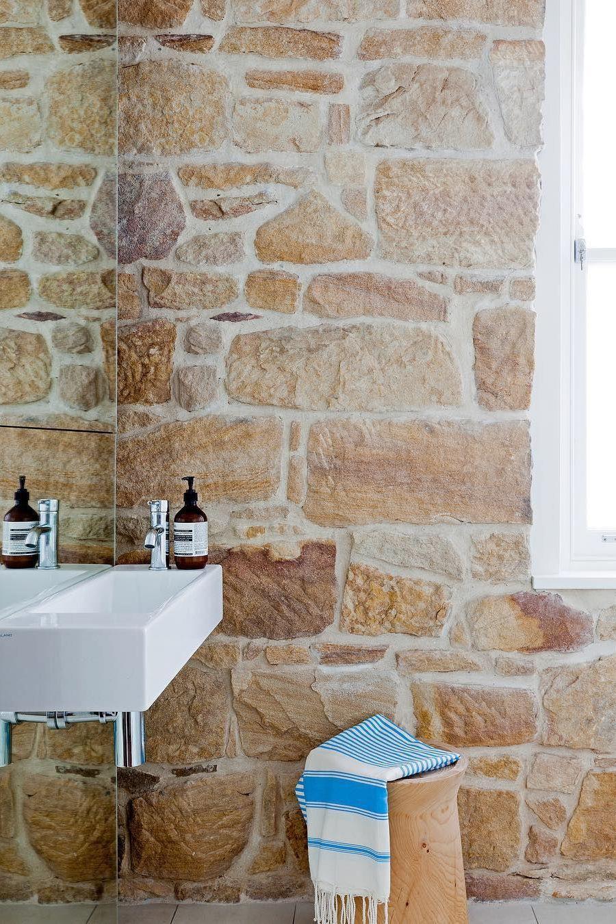 30 powder room ideas beautiful powder