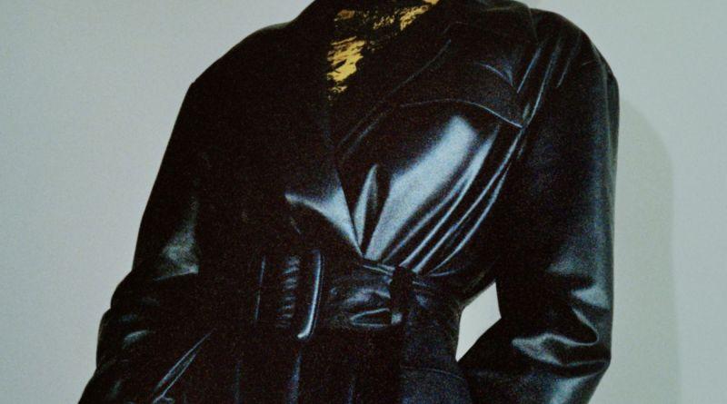Ella Emhoff Makes Her New York Fashion Week Debut at Proenza Schouler