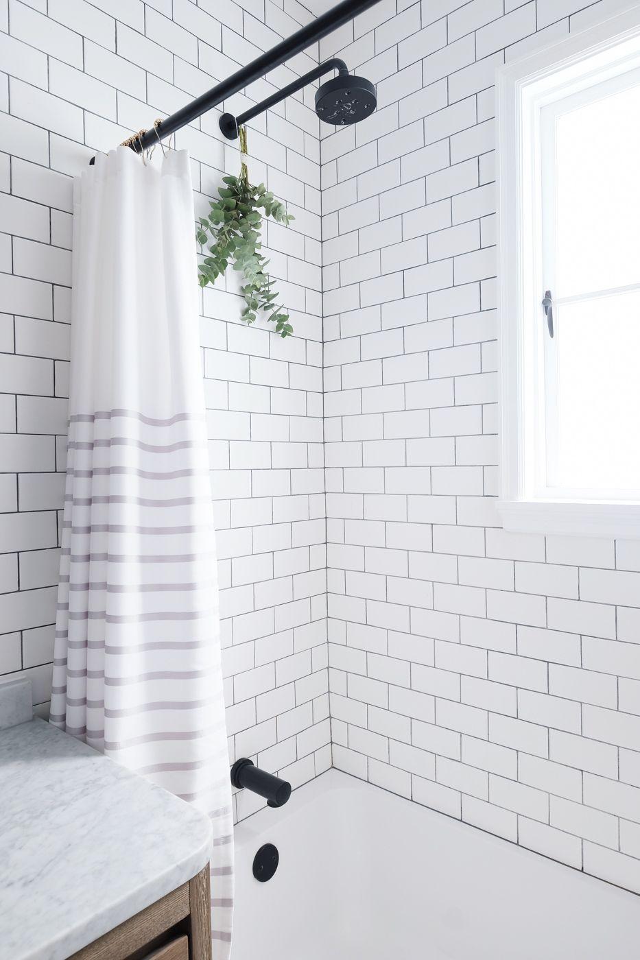 15 white bathroom ideas decorating