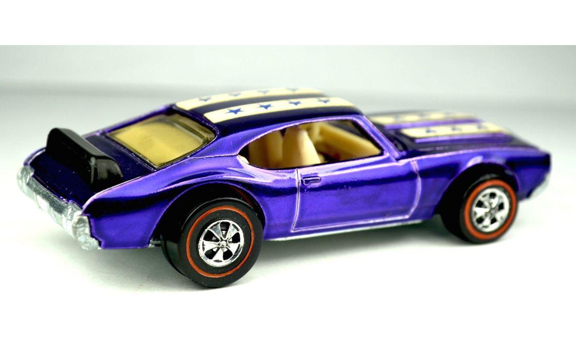 hot-wheels-purple-olds-442