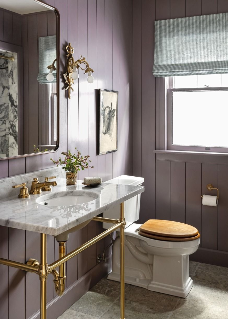 27 Best Paint Colors For Small Rooms Painting Small Rooms