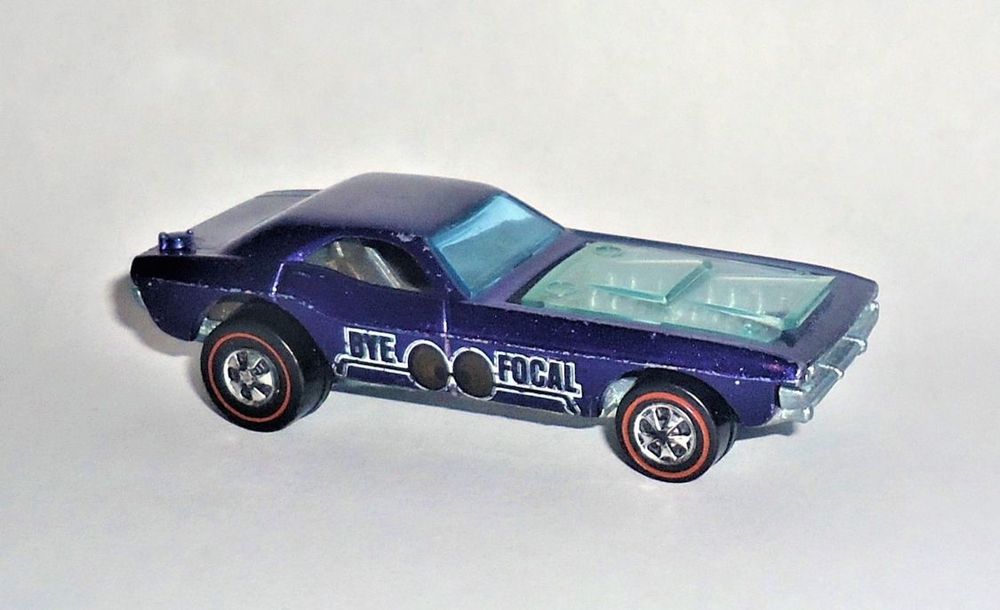 hot-wheels-purple-bye-focal-value