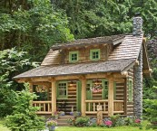 awesome small homes