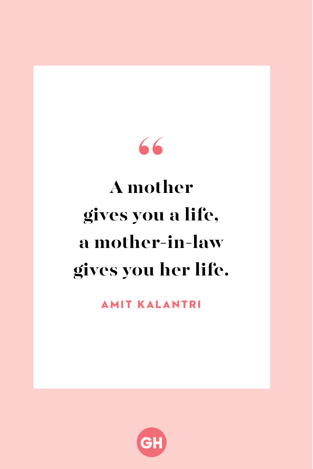 Mother In Law Meme : mother, Mother-in-Law, Quotes, Sayings