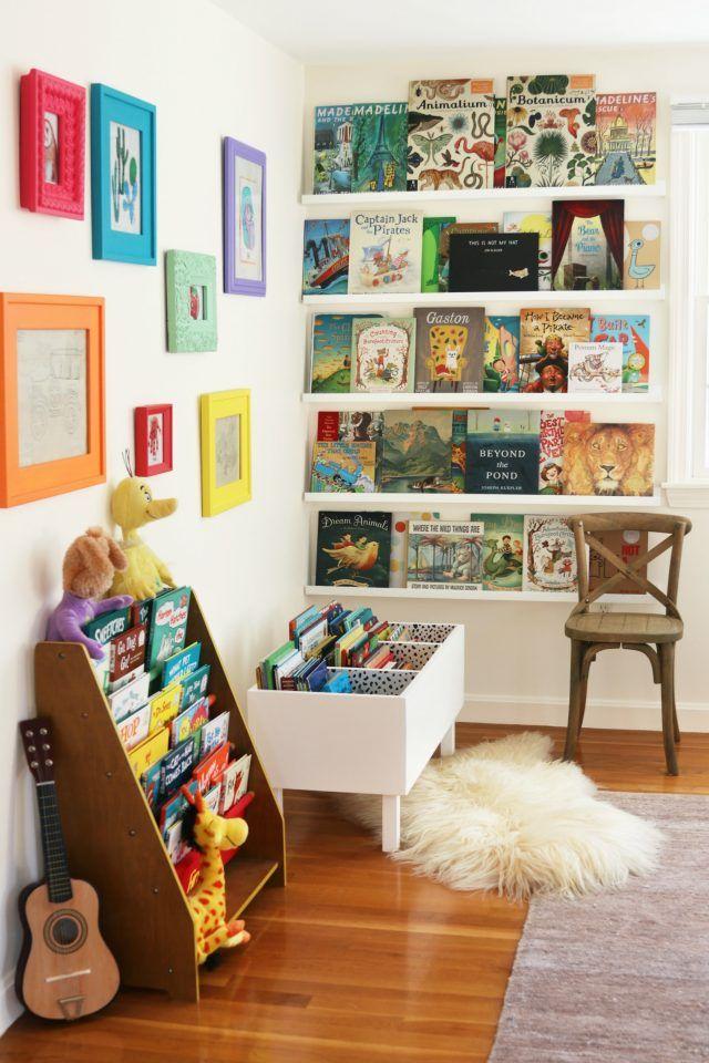 images Bedroom Toy Storage Ideas 30 best toy organizer ideas diy kids
