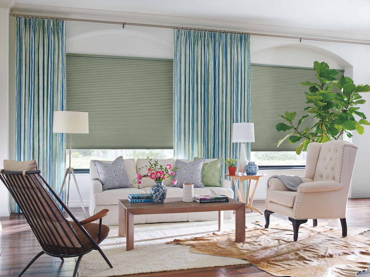 best places to buy curtains 2021