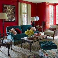 Sexy Living Rooms Tommy Bahama Room Furniture With Red Walls Bedroom And Ideas