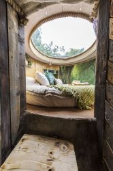 This Fairytale Treehouse in Kent is The Perfect Staycation