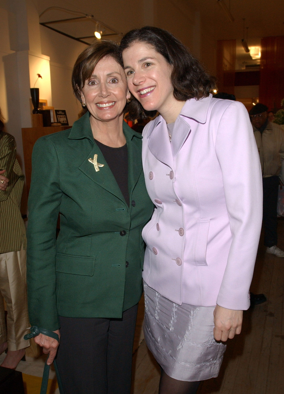 Nancy Pelosi Rack : nancy, pelosi, Nancy, Pelosi's, Pictures, Photos, Pelosi
