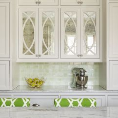 White Kitchen Cabinets Sink Base Cabinet 50 Ideas How To Use In Kitchens
