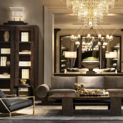 Restoration Hardware Living Room Wall Colors For According To Feng Shui S Newest Nyc Gallery Store