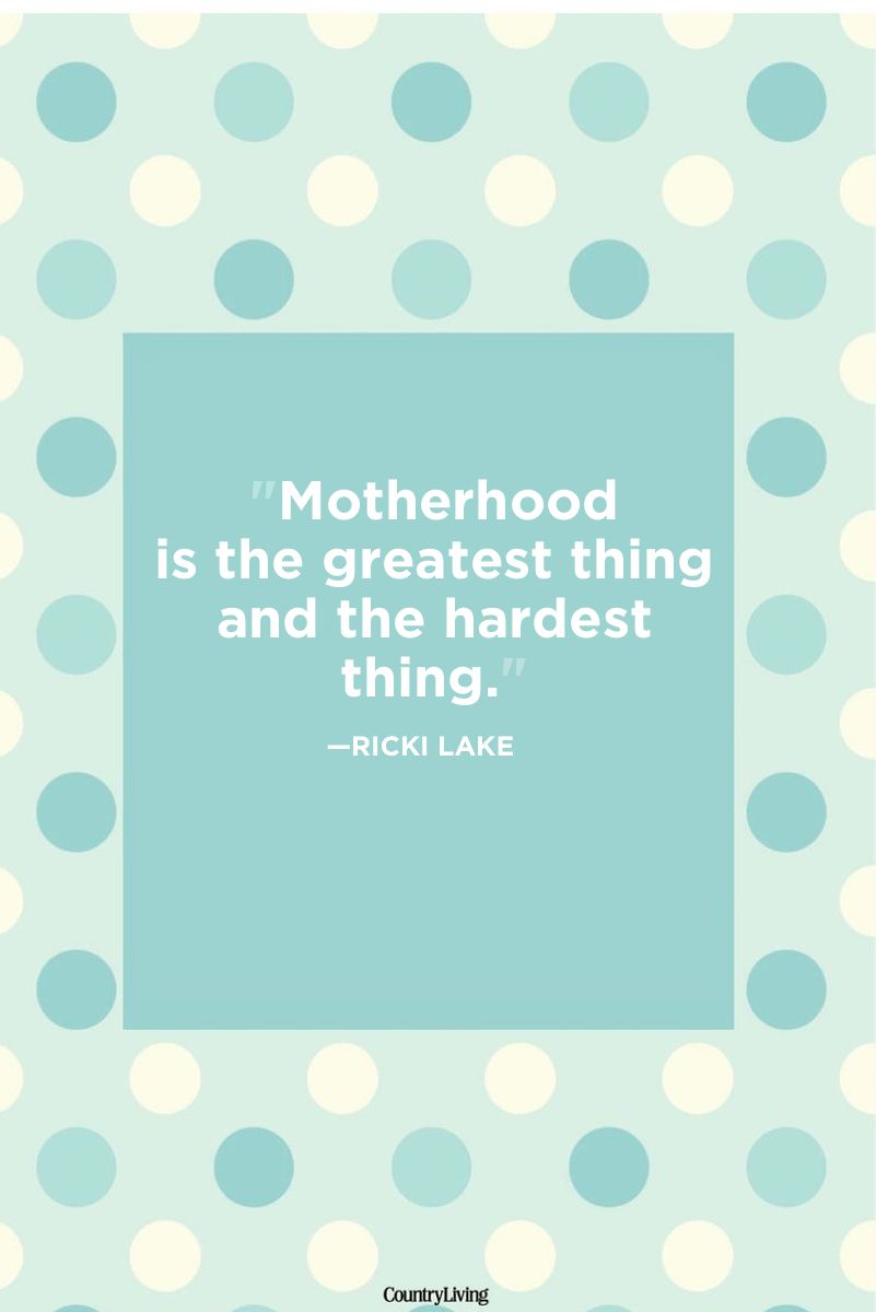 Quotes About Mothers And Sons : quotes, about, mothers, Mother, Quotes, Relationship, Sayings