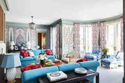 35 Best Living Room Ideas Luxury Living Room Decor