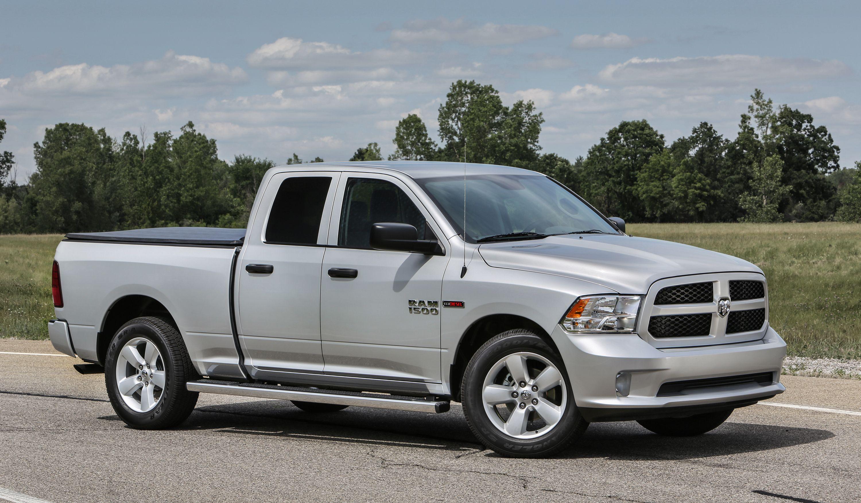 ram recalls 108 000 ecodiesel pickup