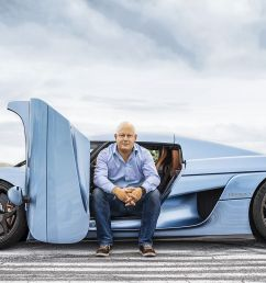 the dreamers six innovators hoping to revolutionize the auto industry forever [ 2000 x 1000 Pixel ]