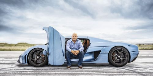 small resolution of the dreamers six innovators hoping to revolutionize the auto industry forever