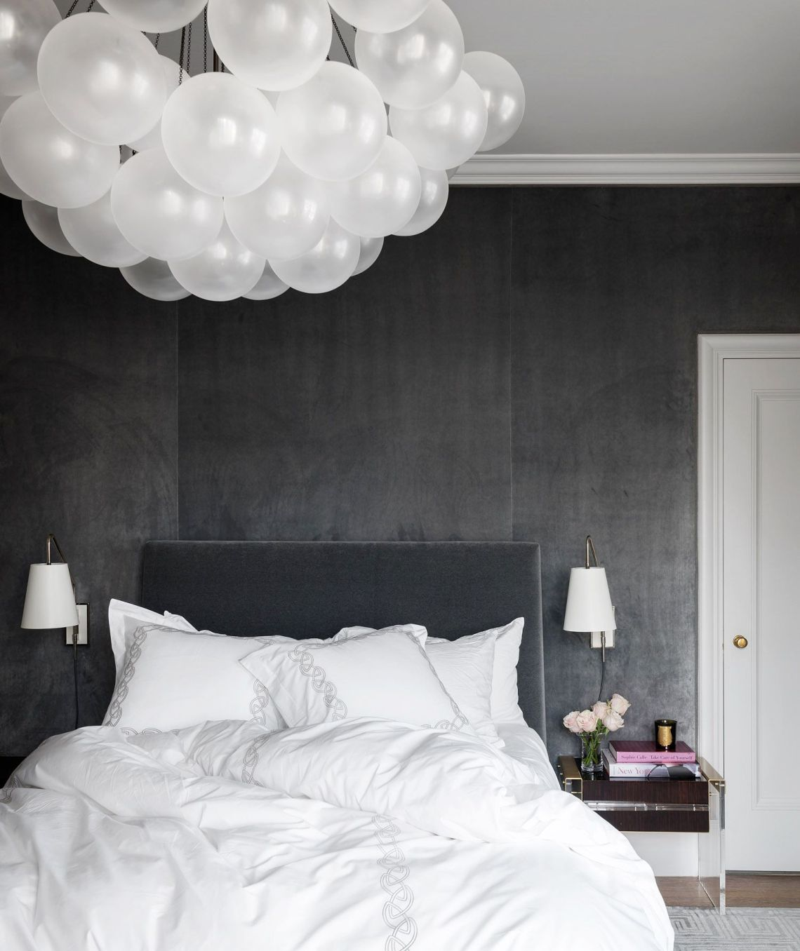 22 Romantic Bedroom Ideas - Sexy Bedroom Style Tips and Decor