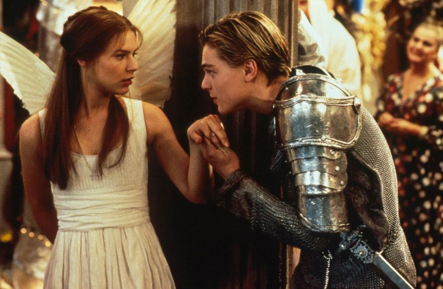 14 Things You Didn\u0027t Know About Romeo and Juliet - \