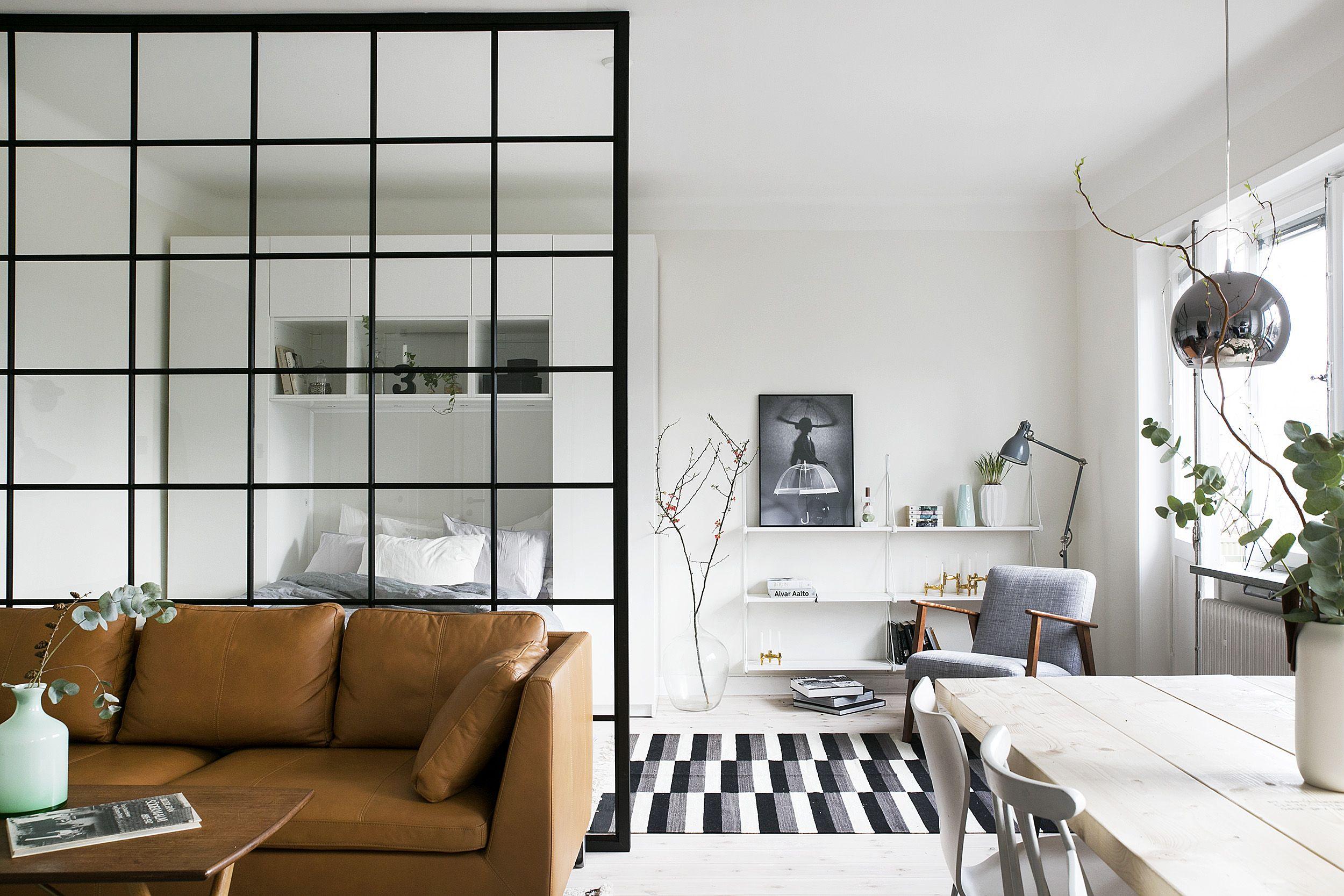 20 small house interior